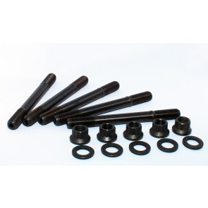 EXD Head stud kit (16V)