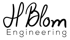 H.Blom Engineering